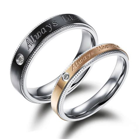 jewels gullei wedding engagement ring engraved