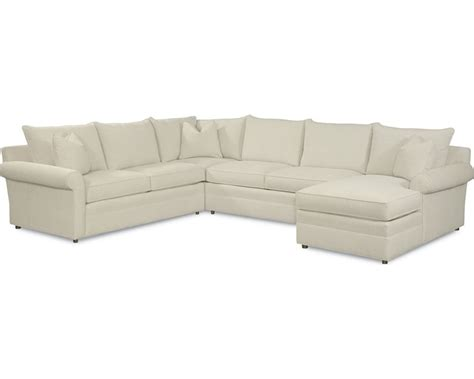 concord sectional living room furniture thomasville