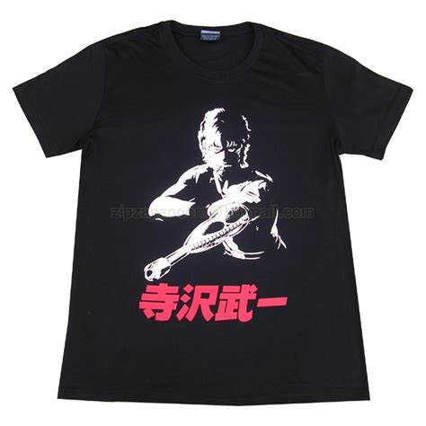 Tshirt Cobra mens space adventure cobra t shirt large ebay