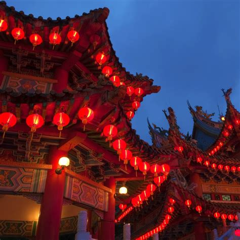 new year in beijing travel trivia lunar new year adventures