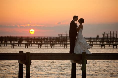 wedding large print at emerald isle nc emerald isle nc stories volume 3 books emerald isle wedding photos
