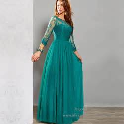 momma gowns popular brides dresses buy cheap brides dresses lots from china brides dresses