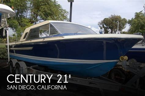 san diego new and used boats for sale - New Pontoon Boats For Sale San Diego
