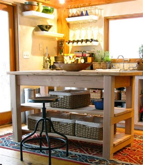 ana white diy kitchen island diy projects top 10 decorative diy projects for your kitchen top inspired