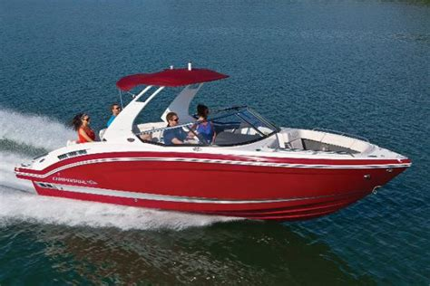 chaparral boats for sale maryland chaparral 257ssx boats for sale in edgewater maryland