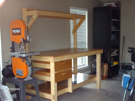 custom woodworking bench custom woodworking bench good detail is essential when