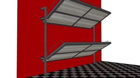 Folding Bed Designs Foldable Bunk Bed