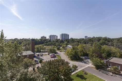 oakville apartment photos and files gallery rentboard ca