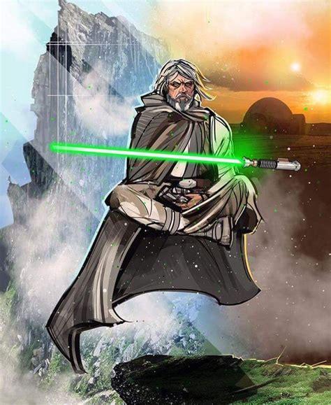 star wars fan gear lukeskywalker starwars star wars merchandise fan