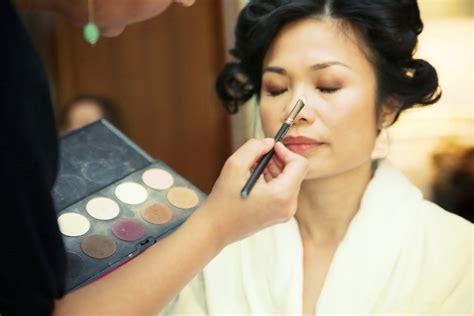 hair and makeup venice italy wedding hair makeup italy wedding services