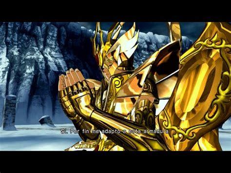 del zodiaco alma de soldados combate de oro apexwallpaperscom historia virgo divino alma de soldados saint seiya