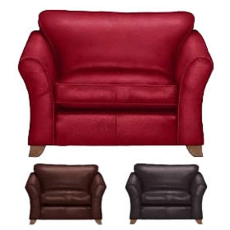 wide armchairs leather loveseat extra wide armchairs cuddler swivel chairs