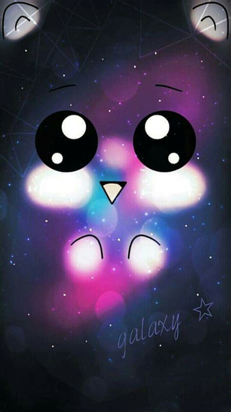 imagenes kawaii galaxia fondo kawaii backgrounds tumblr pinterest fondo