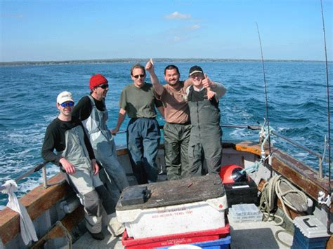 sea fishing boat license ireland deep sea fishing galway galway fishing fishing trip