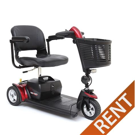 Scooter Rental Electric Mobility Scooters For Rent Power Wheelchairs