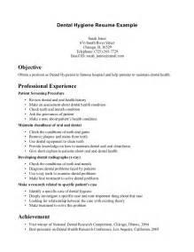 Top Dental Assistant Resume Samples   Job Resume Samples