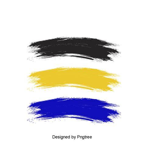 Lackieren Mit Pinsel by Paint Brush Vector Illustration Paint Brush Paint