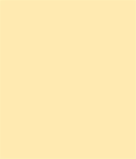ivory color code asian paints shade card for doors cardbk co