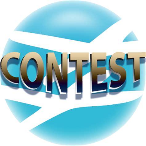 logo contest s day