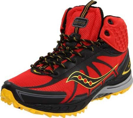 athletic shoes with ankle support running sneakers with ankle support traffic school