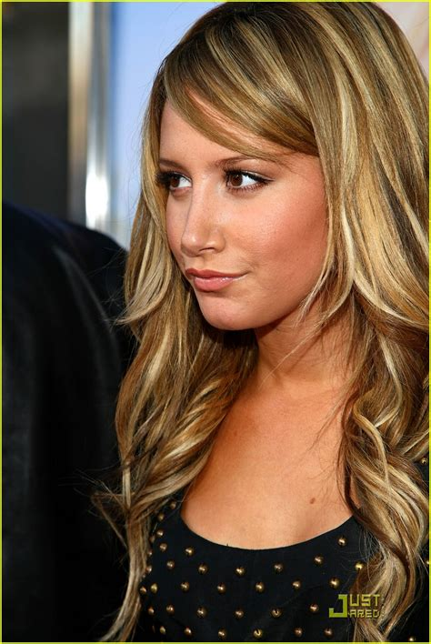ashley house ashley tisdale is a workout bunny photo 1358211 ashley tisdale pictures just jared