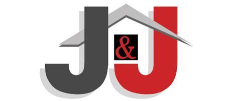 j j construction sunrooms 3 season rooms j j construction
