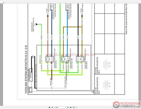 wiring diagram 92 acura vigor acura legend wiring diagram