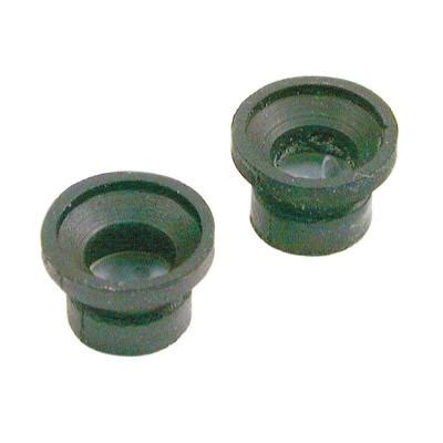 Washer For Faucet by Danco Washers For American Standard Nuseal Faucets 2 Pack