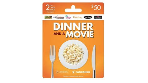 Can I Use A Gift Card To Pay A Bill - best can i use a fandango gift card at amc for you cke gift cards