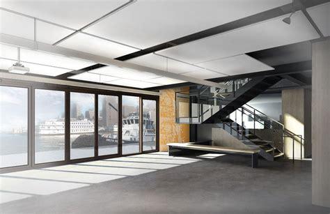 glassdoor autodesk pier 9 render gallery autodesk office photo glassdoor