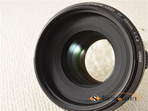 Canon Ef 50mm F1 2 L Usm canon ef 50mm f1 2 l usm