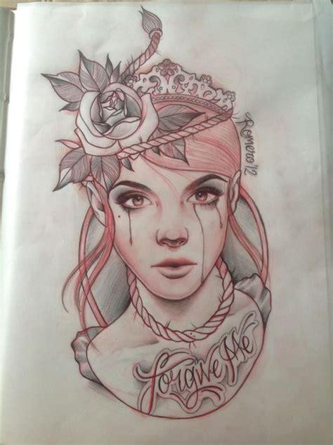 nipple tattoo artist uk 114 best images about uk tattoo artists on pinterest
