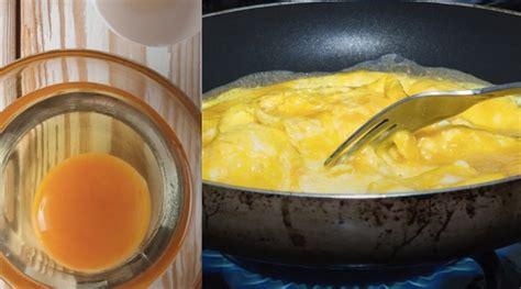 anthony bourdain scrambled eggs bourdain scrambled eggs 100 anthony bourdain scrambled