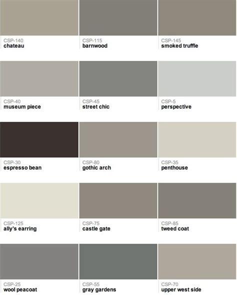 benjamin moore   bm  gray tones  site