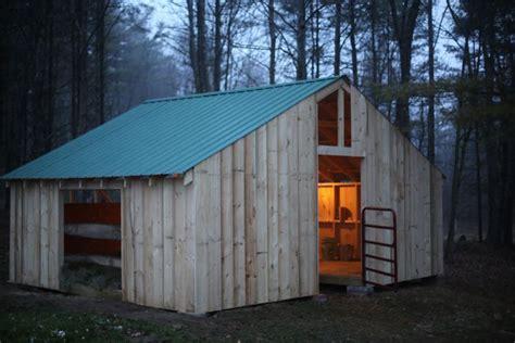 barn  small barns small horse barns cattle barn