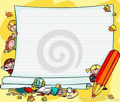 imagenes de margenes matematicas school childrens background