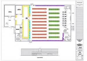 Supermarket Floor Plan 17 Best Images About Supermarket Architecture On