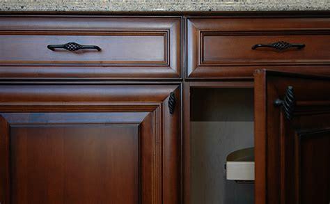 frameless kitchen cabinets online kitchen amazing frameless kitchen cabinets frameless