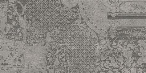 fliese carpet dekorfliese sytebo lofts capet 30x60 cm g 252 nstig kaufen