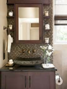 bathroom transformations trends stylish vessel sinks
