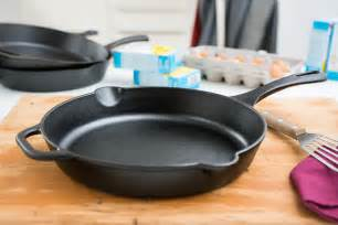 sweethome iron the best cast iron skillet the sweethome