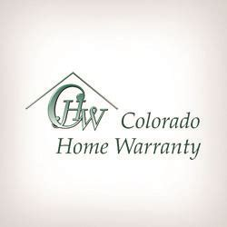 colorado home warranty reviews home warranty companies