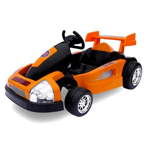 Motorrad F R Kinder Ab 9 by Kinder Elektroauto Formula Inkl Fernsteuerung U 2 X 30