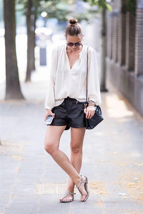 To Trendy White 15 trendy black white summer be daze live