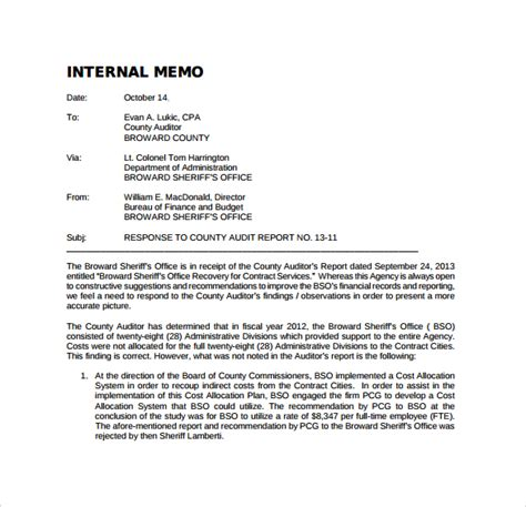 sle internal memo format gse bookbinder co