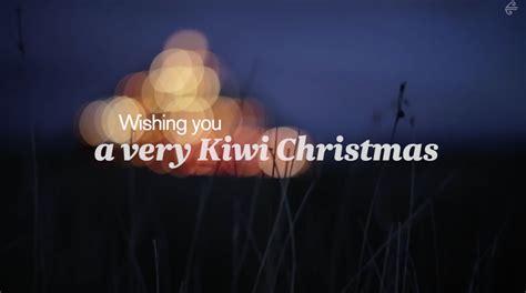 images of kiwi christmas air new zealand very kiwi christmas the inspiration room