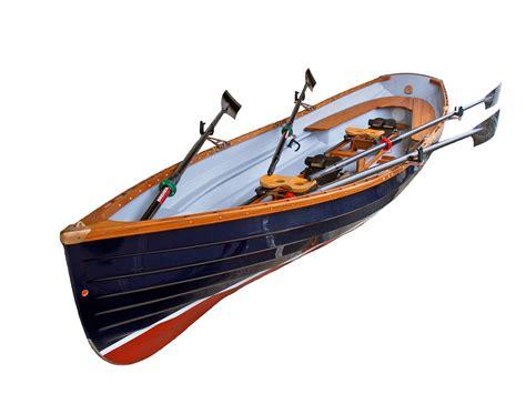 row boat seats history of the whitehall rowboat part iii whitehall