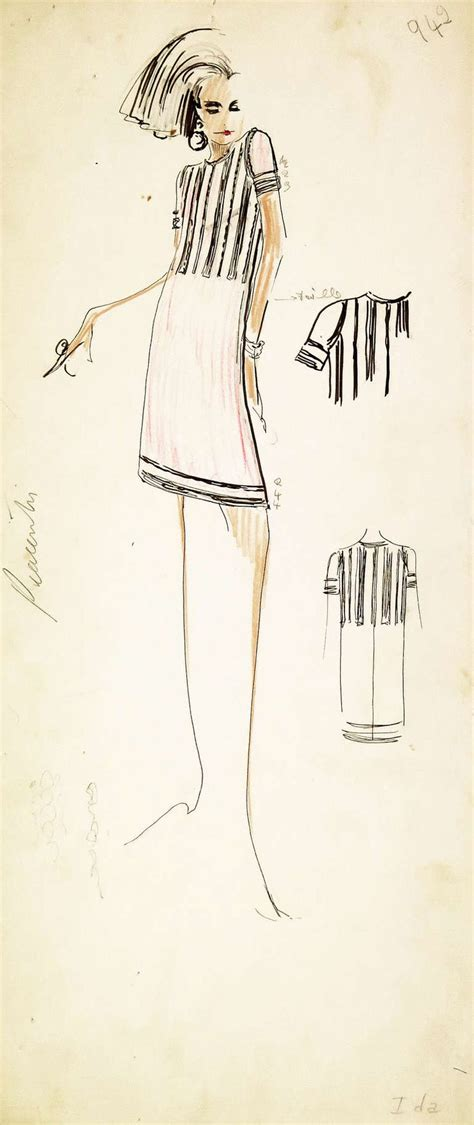 Karl Lagerfeld Original 75 best karl lagerfeld illustration images on