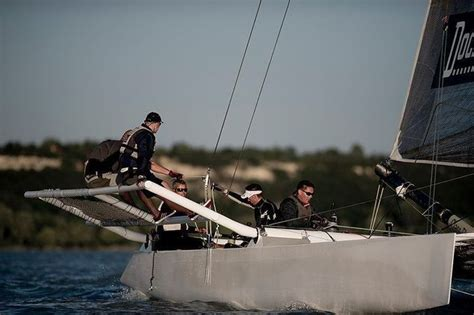 catamarans for sale america americas cup catamaran carbon 41 for sale in 600