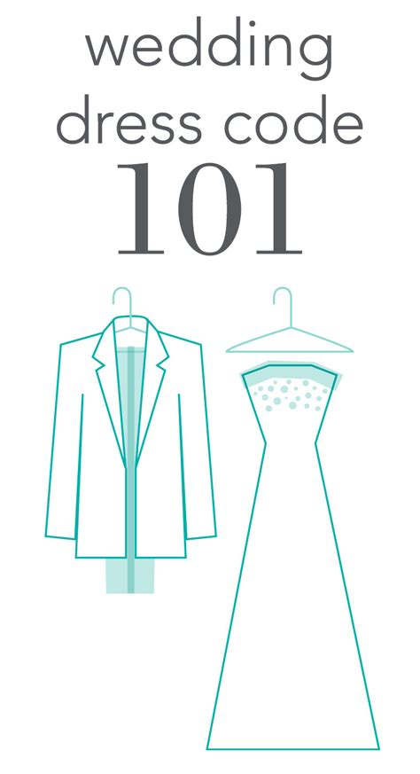 how to request formal attire on wedding invitations wedding dress code 101 invitations by